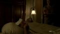 Daryl Dixon - TWD - S2 E5 - daryl-dixon screencap
