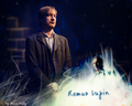 David Thewlis Wallpapers