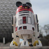 Disney star wars - classic-disney Icon