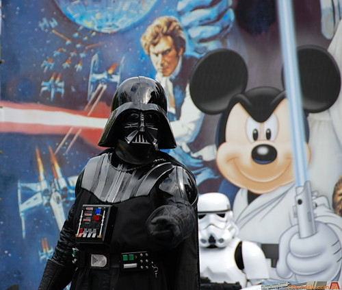 Disney star, sterne wars