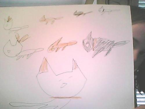 Drawn Aisto