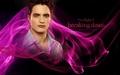 Edward <3 - twilight-series photo