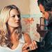 Emma and Sheriff ♥
