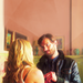 Emma and Sheriff ♥ - emma-and-sheriff-graham icon