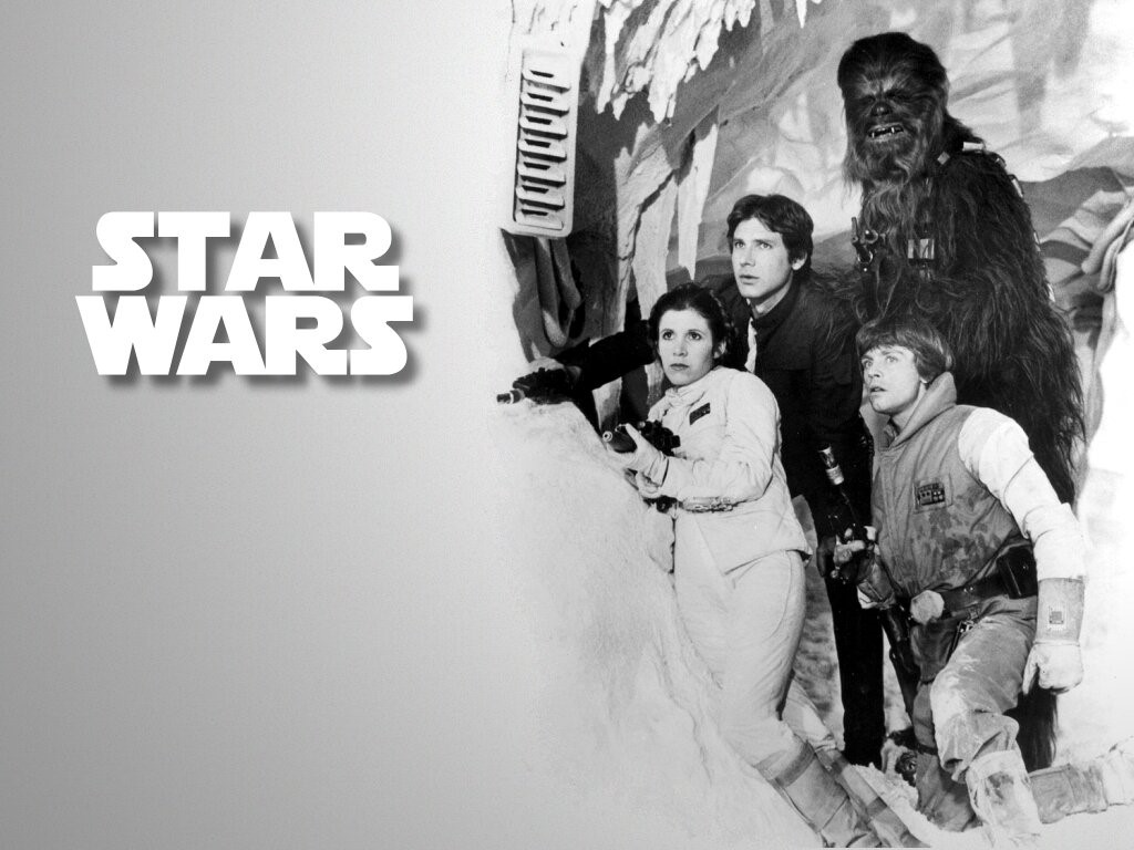 Great Wallpaper Black And White Star Wars - Empire-Strikes-Back-star-wars-empire-strikes-back-26902206-1024-768  Picture_996735.jpg