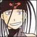 Envy~Icons - envy-the-first-homunculi icon