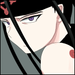 Envy~Icons