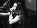 에반에센스 Live 2011
