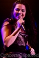 Evanescence Live 2011
