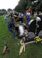 Exhumation - cemeteries-and-graveyards photo