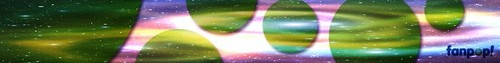 Fanpop Banner Edits