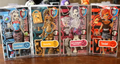 Fashion Packs - monster-high screencap