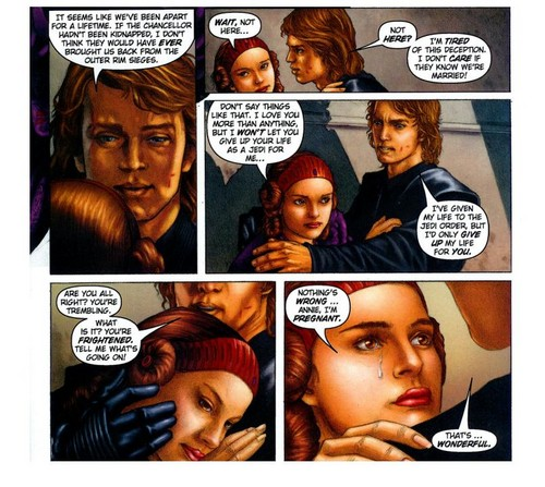 From the ROTS comic adaptation.