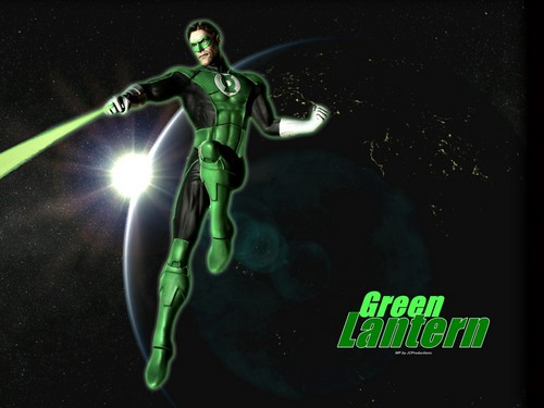 Green Lantern images Green Lantern HD wallpaper and background photos