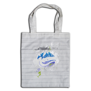 H2O Show Bag Items