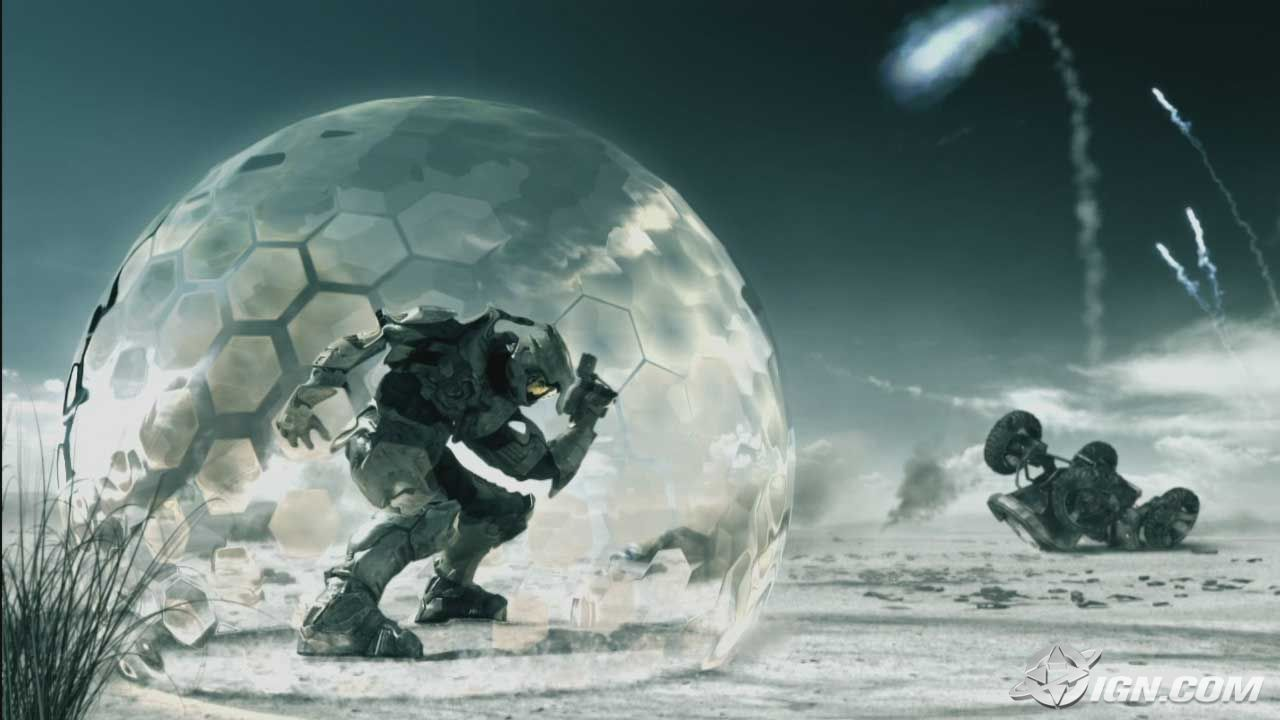 all about halo images halo wallpapers hd wallpaper and background