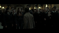 Harry and Ginny 25 - harry-and-ginny screencap