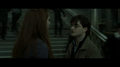 Harry and Ginny 30 - harry-and-ginny screencap