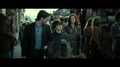 Harry and Ginny adult 2 - harry-and-ginny screencap