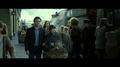 Harry and Ginny adult 3 - harry-and-ginny screencap
