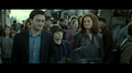 Harry and Ginny adult 4 - harry-and-ginny screencap