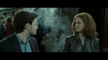 Harry and Ginny adult - harry-and-ginny screencap