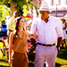 Hart of Dixie :)