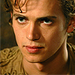 Hayden Christensen - hayden-christensen icon