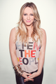 Hilaryluv....♥ - hilary-duff photo