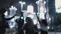 selena-gomez - Hit The Lights [Music Video] screencap