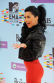 Inna; - inna-romanian-singer photo