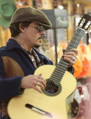 JD in NY -Nov 18.2011
