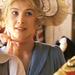 Jane Bennet