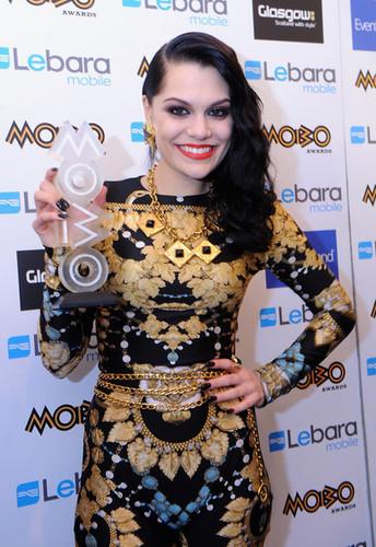 Jessie <3