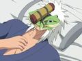 Jiraiya - naruto-shippuuden screencap