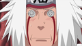 Jiraiya - naruto-shippuuden screencap