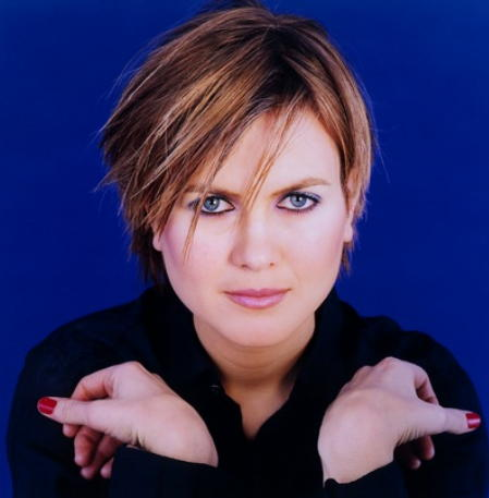 hatfield single women Juliana hatfield (born july 27 at this time and addressed serious issues faced by young women in her songs and interviews the lead single from the album.