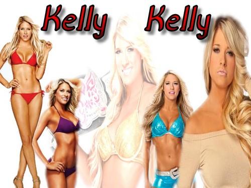 Kellywall2