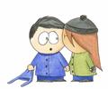 Kissy :3