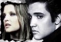 L.O.V.E - elvis-aaron-presley-and-lisa-marie-presley photo
