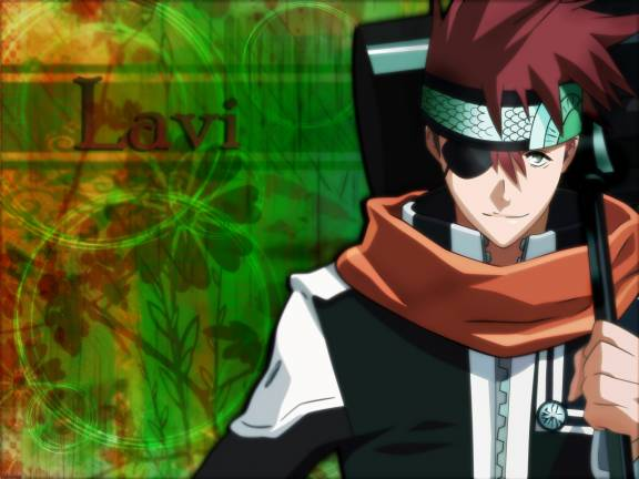 http://images5.fanpop.com/image/photos/26900000/LAVI-dgray-man-26914802-576-432.jpg