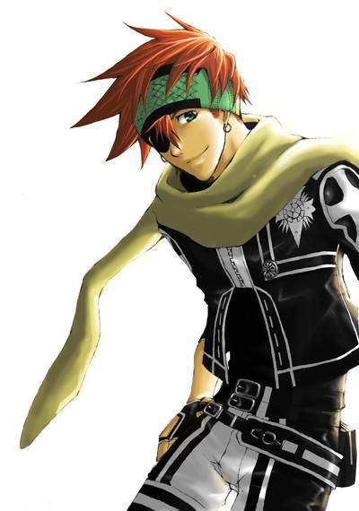 LAVI-dgray-man-26914811-400-570.jpg