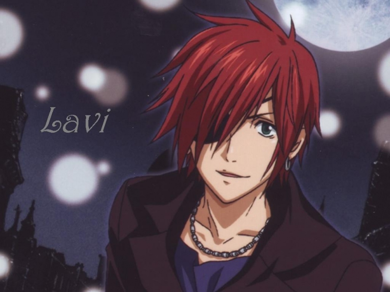 http://images5.fanpop.com/image/photos/26900000/LAVI-dgray-man-26914815-800-600.jpg