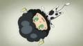 Lambo-san - katekyo-hitman-reborn screencap