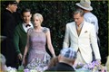 Leonardo DiCaprio Shoots 'Great Gatsby' in 3D  - leonardo-dicaprio photo