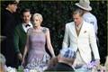 Leonardo DiCaprio Shoots 'Great Gatsby' in 3D