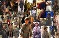 Little Anakin - anakin-skywalker photo