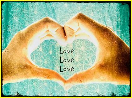 Love-Love-Love <13