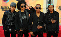 MB :D - mindless-behavior photo
