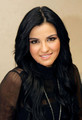 MP - maite-perroni photo